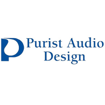 PURIST AUDIO DESIGN