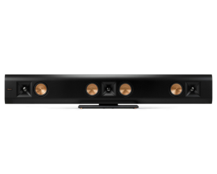 Klipsch RP-440D SB On-Wall. Soundbar pasywny.