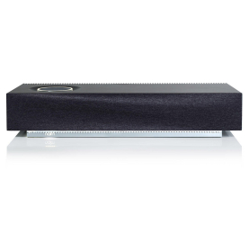 Naim Mu-so 2. System All-in-One.