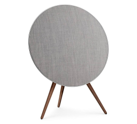 BEOPLAY A9 KVADRAT COVER light grey. Maskownica.