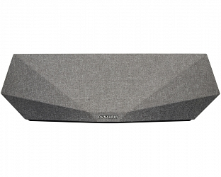 Dynaudio Music 5 light grey. Głośnik multiroom.