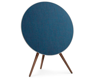 BEOPLAY A9 KVADRAT COVER dusty blue. Maskownica.