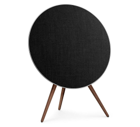 BEOPLAY A9 KVADRAT COVER dark grey. Maskownica.